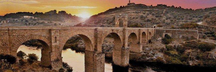 Extremadura muestra en FITUR su potencial como destino de turismo astronómico