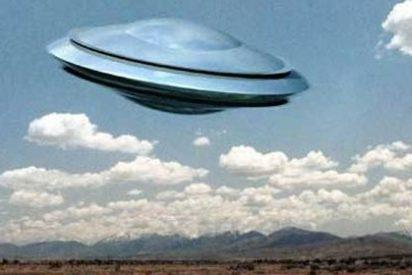 Los nuevos archivos secretos sobre OVNIS desclasificados por la CIA
