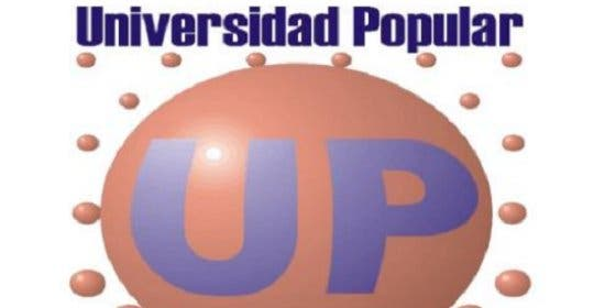 Presentada la programación del XXXI ciclo de la Universidad Popular de Almendralejo