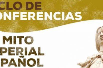 Un ciclo de conferencias abre en Cáceres los actos del quinto centenario del fallecimiento de Fernando el Católico