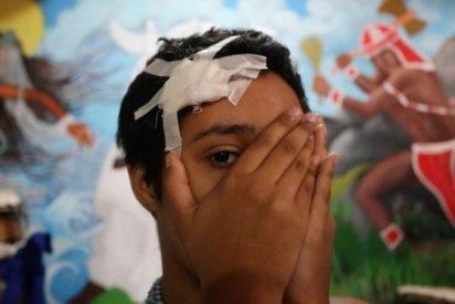 Las denuncias por discriminación religiosa se multiplican en Brasil