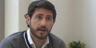 Víctor Sánchez del Amo: la Policía detiene a un hincha por difundir el vídeo sexual del entrenador del Málaga