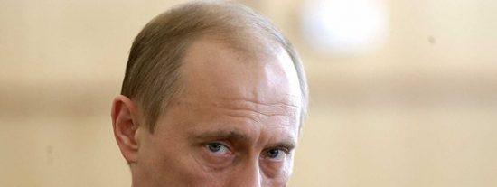Vladimir Putin: ¿El ídolo de la ultraderecha europea?