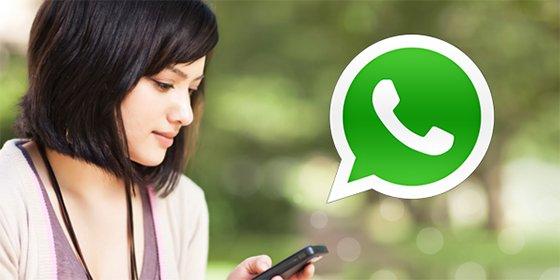 """Whatsapp volverá a ser una aplicación gratuita y reconoce que el sistema de pago """"no ha funcionado"""""""