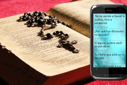 21 sacerdotes en España predican en lengua de signos
