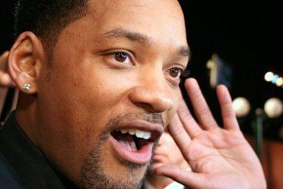 Will Smith no acudirá a la gala de los Oscar