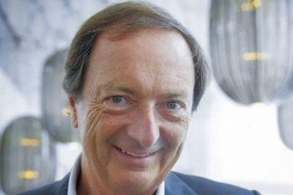 Michel E. Leclerc: La cadena Leclerc cierra tres hipermercados en Madrid, lo que afectará a 250 trabajadores
