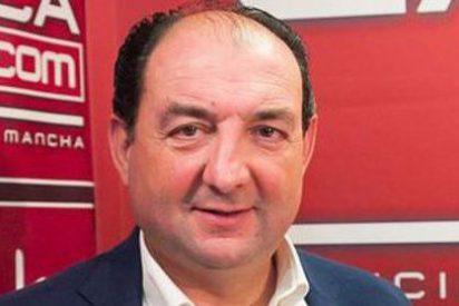 """Camilo Abiétar (OPA): """"Enero ha sido un mes negro para los autónomos"""""""