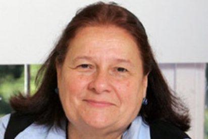 Ana María Llopis: Dia gana 299,2 millones en 2015, un 8,1% menos