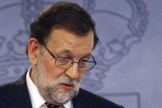 La agonía de Mariano Rajoy que su círculo esconde para mantenerse con vida