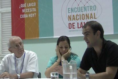 Un decálogo para el laicado cubano