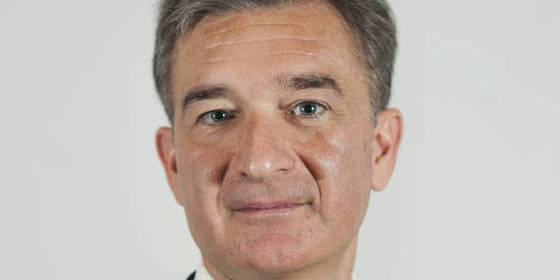 Víctor Iglesias: Ibercaja incrementará en 3.700 millones su volumen de actividad en la Comunidad de Madrid