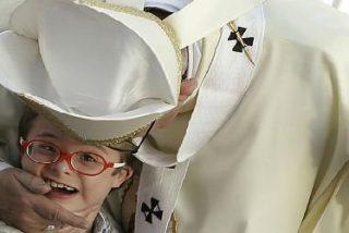 """Los obispos mexicanos destacan el mensaje """"realista, iluminador y motivador"""" del Papa"""