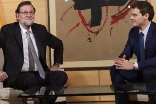 """Rajoy vuelve a creer: Tácticas, tacticismos y estrategias en el """"parto de la montaña"""""""