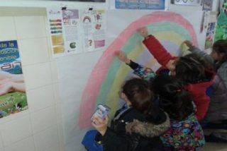 El proyecto educativo de Ausolan crece en 2016