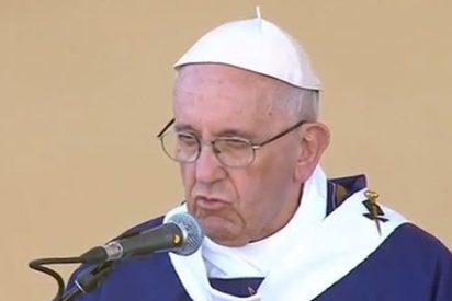 Revolución papal