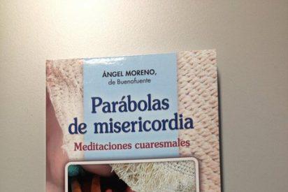 Parábolas de misericordia