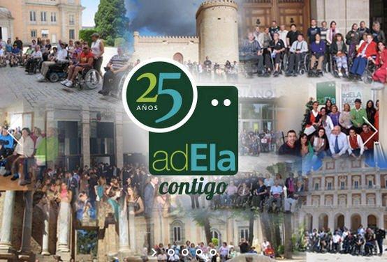 Osoro preside una misa en memoria de las víctimas de la ELA