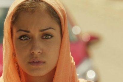 ¿Existen peores actores que Hiba Abouk y Jesús Castro en 'El Príncipe' (T5)?
