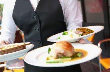 Legantis, un catering social