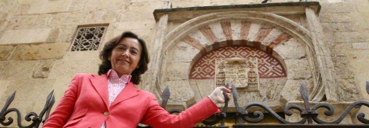 """Podemos Andalucía compara las inmatriculaciones de la Iglesia con el """"saqueo"""" de los """"fondos buitre"""""""