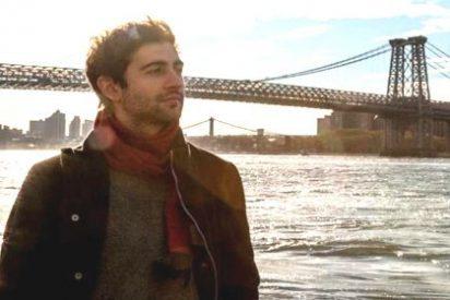 El actor italiano que se ha ahorcado en plena obra de teatro