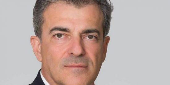 El Corte Inglés de Badajoz acoge una conferencia del economista Alberto Astorga