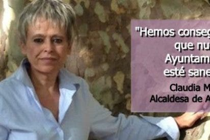 El PP de Cáceres insta al PSOE a que cese de manera inmediata a la alcaldesa de Aliseda