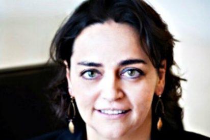 Almudena Román: ING Direct eleva un 7,54% sus clientes en España