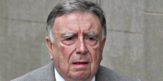 """""""A Pedro Sánchez lo que le gusta de verdad es el Frente Popular"""""""