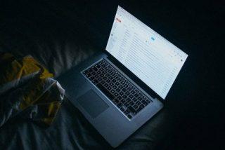 Propuestas de Gmail en el día de internet seguro 2016