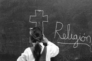 """Blázquez defiende la clase de Religión como """"un derecho, no un privilegio"""""""