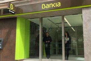 Ausbanc se felicita por el anuncio de Bankia de la devolución de capital a los afectados por la OPS 2011