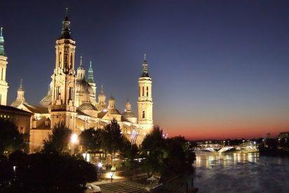"""Las diócesis aragonesas se ponen """"en estado permanente de misión"""""""