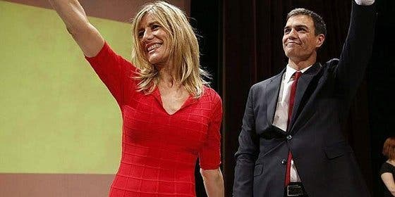 El exacerbado protagonismo de la mujer de Sánchez: ahora ficha como columnista de El País