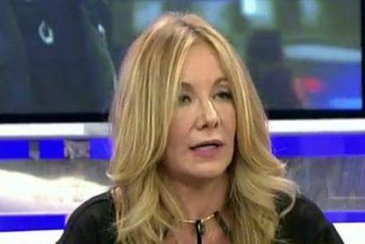 Descubiertos los incómodos motivos por los que 'GH VIP 4' ha 'vetado' a Belén Rodríguez