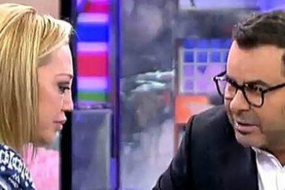 Belén Esteban, acorralada como nunca: ¿Su victoria en 'GH VIP' fue un tongazo?