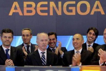 Abengoa Bioenergy se acoge a la ley de quiebras en Estados Unidos