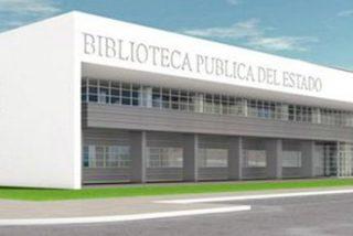 La Biblioteca Pública del Estado en Badajoz acoge un programa de divulgación científica