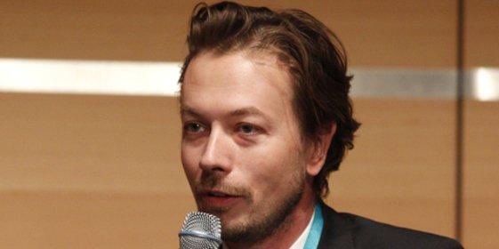 Raoul Roverato: El exdirector del negocio de Orange España se incorpora a Worldsensing como COO