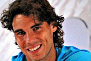 """Rafa Nadal: """"Ya es suficiente de hablar de si volveré a mi mejor tenis"""""""