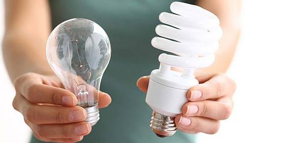 Dos de cada diez hogares españoles tienen contratada más potencia de la necesaria en su tarifa de la luz