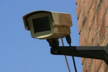 Campaña para consumidores sobre video vigilancia y protección de datos en Extremadura