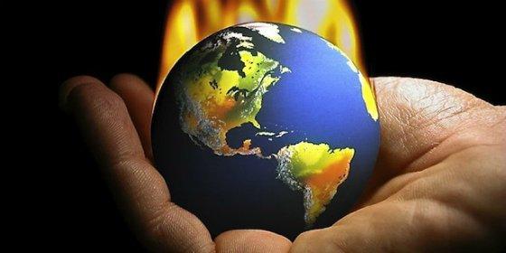 ¡Alerta! Los científicos advierten de una inminente catástrofe en la Tierra