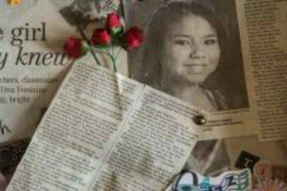El misterio de las miles de mujeres muertas o desaparecidas en Canadá