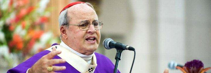 Cuba, encrucijada de cambios históricos: deshielo con USA, paz en Colombia y encuentro Papa y Patriarca