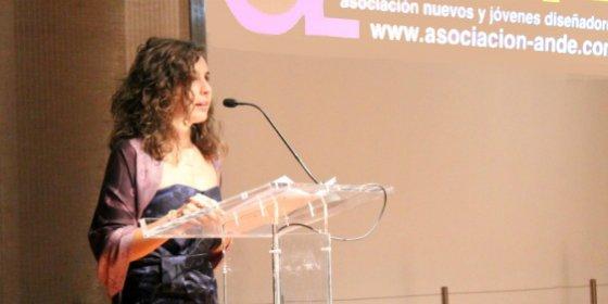 Dos marcas de la moda extremeña, en los Premios Nacionales de Nuevos Diseñadores, en Madrid