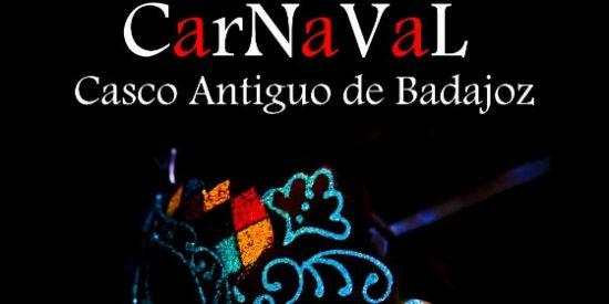 """Badajoz acoge el """"Carnaval de Calle"""""""