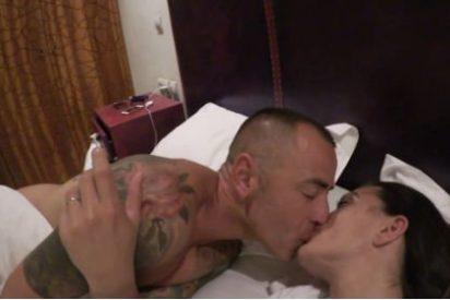 Desmadre sexual, pelis porno y una megabronca en 'Casados a primera vista'