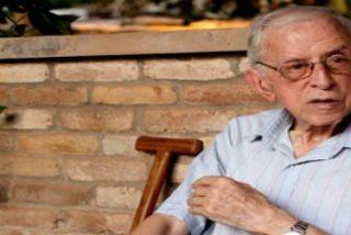 """Casaldáliga cumplirá este martes 88 años con la misma fuerza y """"compromiso"""""""